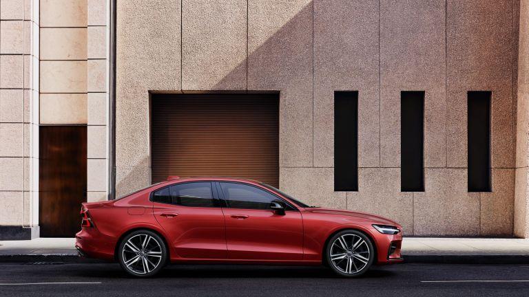 Novinky a akce Volvo